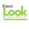 Fast Look Beauty