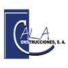 Cala Construcciones
