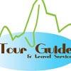 GTM Tour Guide & Travel Services