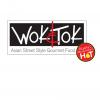 Wok &Tok