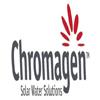 Calentadores Solares Chromagen