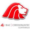 Bac Reformador Aguacatán