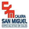 Caleras San Miguel S. A.