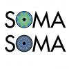 SOMA Centro Cultural