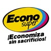 Econosuper San Juan