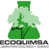 Ecoquimsa