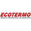 Ecotermo de Centroamérica, S.A. Planta
