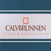 Calvbrunnen S.A. Vinos y Delicatessen