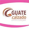 Calzado de Guatemala S.A.