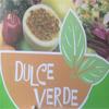 Dulce Verde