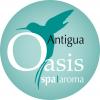 Antigua Oasis Spa
