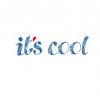 It's Cool