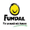 FUNDAL Huehuetenango
