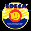EDECA S.A