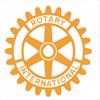 Club Rotario Guatemala de la Ermita
