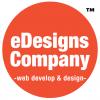 Edesigns Company