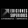 Ediciones Superiores