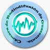 Cámara de Radio Difusión de Guatemala