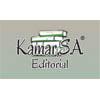 Editorial Kamar