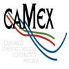 Cámara de Comercio e Industria (Guatemalteco-Mexicana)