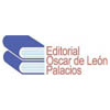 Editorial Oscar de León Palacios