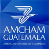 Cámara de Comercio (Guatemalteco-Americana)