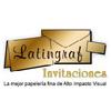 Latingraf Zona 9