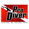 Pro Diver Guatemala