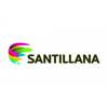 Editorial Santillana, S.A.