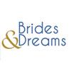 Brides & Dreams