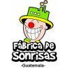 Fábrica de Sonrisas Guatemala