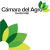 Cámara de Agro de Guatemala