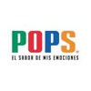 Helados POPS Plaza San Lorenzo