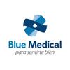 Blue Medical Majadas