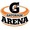 Gatorade Arena