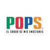 Helados POPS Plaza Oriente