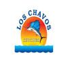 Cevichería Los Chavos 2