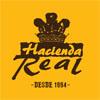 Hacienda Real Tecpán