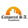 Campo Real S.A.