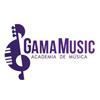 GamaMusic