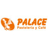 Pastelería Palace Zona 4