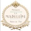 La Madeleine Guatemala