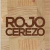 RojoCerezo Coffee