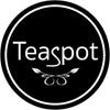 Tea Spot Guatemala