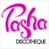 Pasha Discotheque