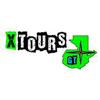 X Tours GT