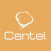 Cantel Plaza Subway
