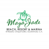 Maya Jade Resort