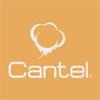Cantel Antigua