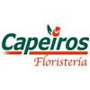 Floristería Capeiros